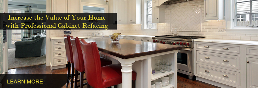 Best value kitchen refacing more kitchen bath - Kitchen cabinets west palm beach ...