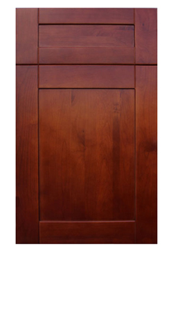 Example of Cabinet Doors