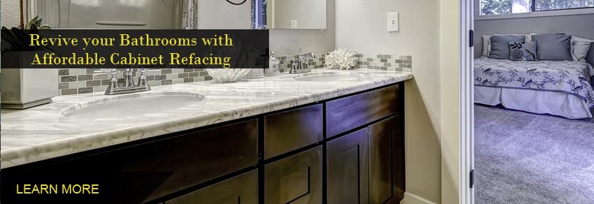 best service 251cc 3cbac Best Value Kitchen Refacing & More | Kitchen & Bath Refacing ...