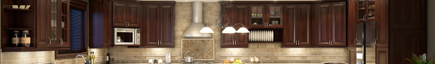 Kitchen Cabinet Refacing West Palm Beach | Weston | Royal ...